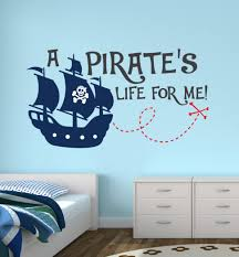 Pirate Themed Home Decor by Bedroom Furniture Bedroom Furniture Toddler Bed Pirate Pirate