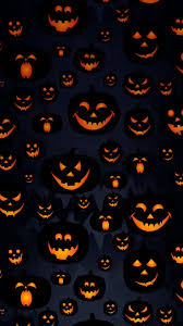 best 20 scary halloween pumpkins ideas on pinterest halloween