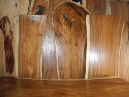 Solid Wooden Furniture Design Solid Wood Furniture With Inspiration Gallery 68024 Fujizaki