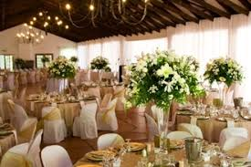 wedding and event planning certified wedding and event planning event planning courses new