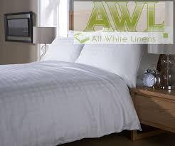 Single Bed Duvet Single Bed Duvet Covers Satin Check Design Clearance