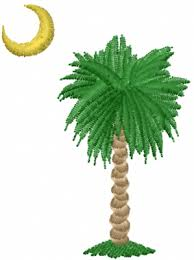 balboa embroidery designs palm tree makaroka com