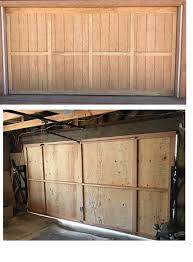 alamo garage doors unique custom design garage doors madden garage doors san