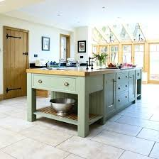 country kitchen island ideas painted kitchen island wrong island painted kitchen islands uk