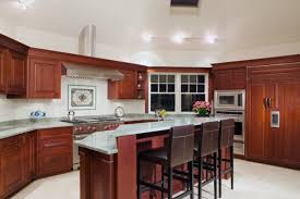 custom kitchen islands hamilton custom kitchen island with columns northshore kitchens plus