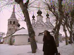 11 kaliadka калядки russian christmas youtube