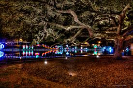 about us official natchitoches christmas festival
