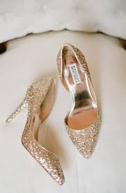 wedding shoes india tuesday shoesday gold wedding shoes brunk event