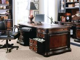 Sears Office Desk Sofa Table Computer Desks Office Desk Sears Leather Sofa Office