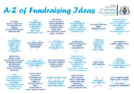pictures fundraising ideas best games resource