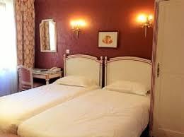 hotel chambre fumeur hotel 3 étoiles non fumeur avec chambres familiales à