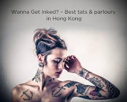 beckham tattoo in hong kong wanna get inked best tats parlours in hong kong ovolo hotels