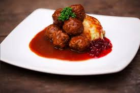 cuisine kitchen five scandinavian eateries to try