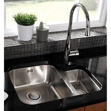 Rubbermaid Kitchen Sink Accessories 72 Creative Phenomenal Undermount Kitchen Sinks How To Install