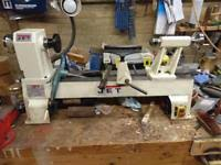 new u0026 used lathes for sale gumtree