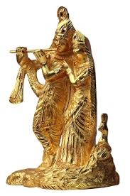 decorations statues home decor statues for home decor india