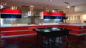 Best Kitchen Cabinet Brands Kitchen Cabinets Brands Comparison Kitchen Cabinet Ideas