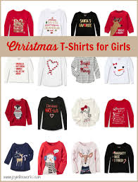 christmas shirts christmas t shirts for in the works