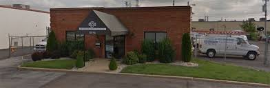 Awnings St Louis Mo Kitchen And Restaurant Hood Cleaning In St Louis Mo
