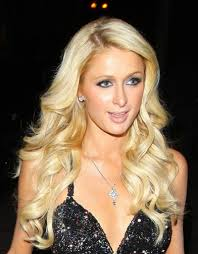 names of hairstyles for long hair hairstyle names part