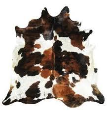 Faux Cowhide Best 25 Faux Cowhide Rug Ideas On Pinterest Cowhide Rug Decor
