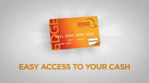 prepaid card for what s next the edge discover prepaid card from the national