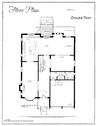 plans for a house ground floor plan of a house ground floor plan house ground floor