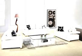 glass table for living room living room modern sets leather furniture renovation with ideas