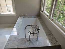 bathroom bathup long undermount bathroom sink rectangular