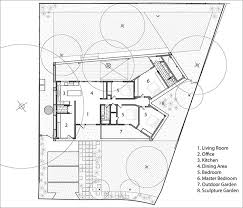 ranch style house floor plans this 1962 ranch style home in was given a contemporary