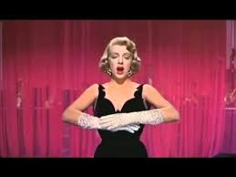 white christmas love you didn u0027t do right by me youtube