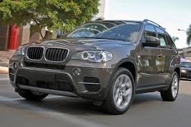 bmw x5 diesel mpg used 2012 bmw x5 diesel pricing for sale edmunds