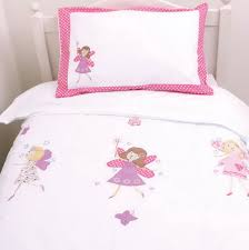 Asda Single Duvet Childrens Single Duvet Covers Home Design Ideas