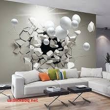 idee tapisserie cuisine idee papier peint salon idee papier peint salon pour idees de deco