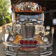 jeepney philippines for sale brand new jeepney for sale maker assembler manufacturer
