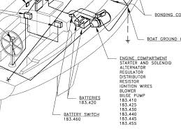 archive electrical systems boat design net