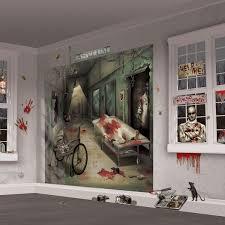 haunted halloween party ideas 267 best halloween asylum or haunted hospital images on pinterest