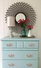 furniture elegant furniture for living room decoration using