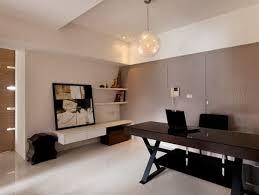 urban home decor idea for living room 4 home ideas