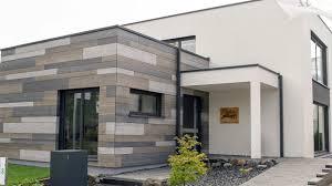 Haustypen Musterhaus Im Musterhaus Park Mannheim Albert Haus Deutschland