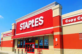 staples store hours hours saturday sunday open time
