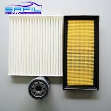 lexus ct200h cabin filter online get cheap toyota yaris cabin air filter aliexpress com