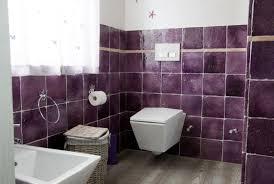 Bathroom Tiles Color Indoor Tile Bathroom Floor Terracotta Fornace Bernasconi