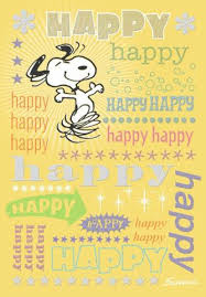 Halloween Birthday Ecards Snoopy Birthday Cards U2013 Gangcraft Net