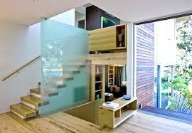 Interior Design Minimalist Home Minimalist Home Interior Design