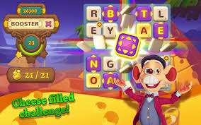 alphabetty saga android apps on google play