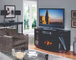 classic flame hampton home theater electric fireplace 26mm4155 w324
