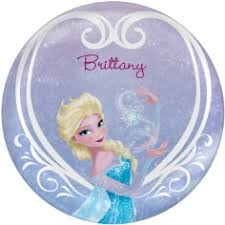 personalized dinner plate personalized disney dinner plates shutterfly