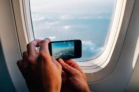 altitude alert u s bank climbs into premium card market nerdwallet