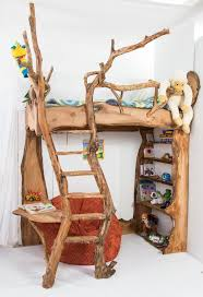 Wooden Bunk Bed Designs by Best 25 Amazing Bunk Beds Ideas On Pinterest Bunk Beds For Boys